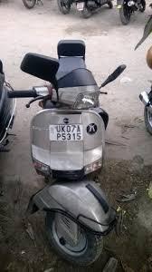 LML Select 4 150cc 2013