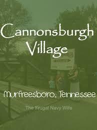 Pumpkin Patch Daycare Murfreesboro Tn by 90 Best Nashville Images On Pinterest Nashville Nashville