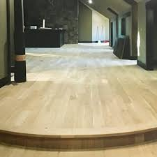 flooring ideas wood flooring raleigh nc wood flooring sale
