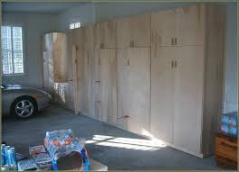 Cheap Garage Cabinets Diy by Build Garage Cabinets Cheap Best Cabinet Decoration