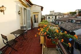 rom ferienwohnung 1 schlafzimmer wifi co dei fiori
