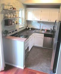 100 Kitchen Plans For Small Spaces A Guide To Efficient Design For Apartment