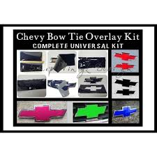 Chevy Bowtie Emblem Overlay Kit Silverado - Choose 16 Colors ... Chirds 1959 Apache31 Chevyspecs Chevy Emblem Drawing At Getdrawingscom Free For Personal Use Silverado Replacement Lovely Black Bowtie W Oem 2016 Chevy Silverado Gm Bowtie Front Grill Grille Blem Badge New Tail Gate Blem Tailgate 19992003 With Gold Gmc Truck Emblems Decals 2015 By Classic Industries Mexico Lvadosierracom Lets See Your Custom Logo Muzzys Texas Edition 3m Stick On Badge Sierra 198187 Fullsize Hood Ornament Special Trucks Spitzer Chevrolet 2pcs Chrome Finish 3d Badges For
