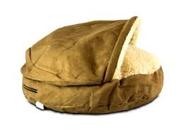 Cozy Cave Dog Bed Xl by Bedroom Agreeable Cozy Cave Dog Bed Hirescrop Xl Small Luxury Dog