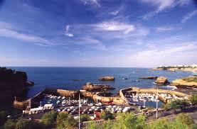 port des pecheurs biarritz biarritz photo album