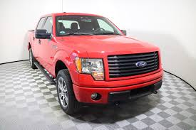 Pre-Owned 2014 Ford F-150 STX Crew Cab Pickup In Parkersburg #U7768 ... Sellanycarcom Sell Your Car In 30min2014 Ford F150 An Amazing 2014 Vs 2015 F 150 Lift Truck Extended Cab Pickup For Sale Svt Raptor Poses On Matte Black Wheels Carscoops Used At Sullivan Motor Company Inc Serving Phoenix Special Edition Is A Snazzier Sand Now Shipping 2011 Truck Systems Procharger In South Carolina For Sale 12 Cars From 24069 Interview Brian Bell On The Tremor The Fast Lane 2009 2010 2012 2013 Hood Scoop Hs005 Preowned Fx4 Crew El Paso 1800103a Fords Trucks Are Under Invesgation Brake Failure Fortune