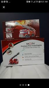 NIB Firetruck Bundle - Mercari: BUY & SELL THINGS YOU LOVE Adventure Force Large Action Series Light Sound Ambulance Go Smart Wheels Fire Truck Best Toy Pictures Sos Brands Products Wwwdickietoysde Noises Effects Youtube Kp1565 Engine Brigade Soap Bubbles Music Spin Master Paw Patrol On A Roll Marshall This Is Where You Can Buy The 2015 Hess Fortune Effect The Place For Ipdent