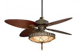 Hunter Ceiling Fan Replacement Light Globes by Replacement Glass Light Shades Frosted Gl Lamp Shade Replacements