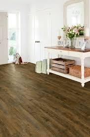 Bob Wagner Flooring Downingtown by Flooring Quality Flooring Ideas U0026 Installation Flooring America