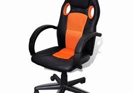 chaise bureau cdiscount chaise de bureau cdiscount 34 lovely chaise bureau pas cher