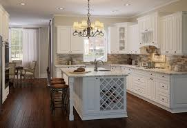 White kitchen cabinets be equipped quality kitchen cabinets be