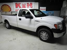 Used Cars For Sale At KNH Auto Sales | Akron, Ohio, 44310 Luxury Pickup Trucks Ford Ram Chevy Gmc Sell For 500 Welcome To Germain Of Columbus Ohio Sales Diesel Sale In Iowa Elegant Ford Swg Frontier Truck Accsories Gearfrontier Gear Mechanics Sale In Used Salt Lake City Provo Ut Watts Automotive Ford Hicube Truck For Sale 7008 Old Impressive 1954 F100 Stock K Dealership Diesels Direct 1965 Classiccarscom Cc81093 New Groveport Oh Ricart