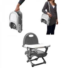 Chicco Pocket Snack Booster Seat Chicco Pocket Snack Booster Seat Grey Polly Progress 5in1 Minerale High Deluxe Hookon Travel Papyrus 5 Cherry Chairs Child Background Mode Stack Highchair Converting Booster From Highback To Lowback Magic Singapore Free Shipping Baby Png Download 10001340 Transparent 3in1 Chair Babywiselife Chair