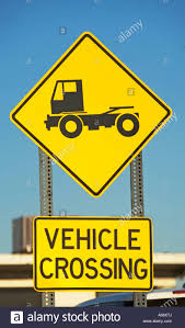 TRUCK SIGN, VEHICLE CROSSING SIGN Stock Photo: 11499329 - Alamy Brady Part 115598 Truck Entrance Sign Bradyidcom Caution Fire Crossing Denyse Signs Amscan 475 In X 65 Christmas Mdf Glitter 6pack Forklift Symbol Of Threat Alert Hazard Warning Icon Bridge Collapse Driver Ignores The Weight Limit Sign Youtube Stock Vector Art More Images Of Backgrounds 453909415 Top Performance Reviews News Yellow Road Depicting Truck On Railroad Crossing Photo No Or No Parking White Background Image Sign Truck Xing Sym X48 Acm Bo Dg National Capital Industries Walmart Dicated Home Daily 5000 On Bonus Cdl A