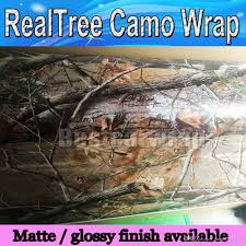 2018 Realtree Camo Vinyl Wrap Mossy Oak Tree Leaf Camouflage Car ... Decals And Stickers 178081 New Mossy Oak Graphics Rear Window Bottomland Graphic Kit Side Panels Only 2018 2017 Tree Leaf Camouflage Realtree Car Wrap Truck 2012 Ram 1500 Edition Chicago Auto Show Fox Racing Camo Head 85x10 Decal Full Color Brush Camo Zilla Wraps Pair Printed Punisher Skull Bed Stripe Interior Mitsubishi Seat Covers Unlimited Ford F250 Truck Graphics By Steel Skinz Www For Trucks A Best Dodge Mossyoakgraphicscom Diy