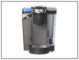 Costco Keurig Coffee Maker