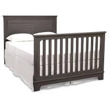 Target Toddler Bed Rail by Simmons Kids Slumbertime Full Size Bed Rails Target