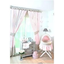 rideau chambre garcon rideau chambre garcon bleu chambre bacbac rideaux chambre bebe