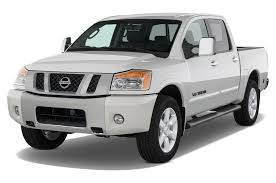 2012 Nissan Titan Reviews And Rating | Motor Trend 2017 Nissan Titan Vs Xd Review Autoguidecom News Sv Test Drive New For Sale In Savannah Trucks Ga Denver Lease Finance Specials Nashville Tn 2016 Platinum Reserve Cummins Diesel V8 Crew Cab 4x4 2011 Pro4x Lifted Truck Youtube 2013 4wd King Cab Swb Truck Castle 011857a Used 4x4 For 37200 2018 Ratings Edmunds Single Revealed Regular And Make Way The Monstrous Warrior