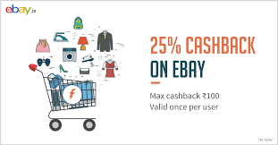 Ebay.in Coupon Code Archives » Coupon Code Really Good Stuff Free Shipping Mlb Tv Coupons 2018 The Business Of Display Part 7 Making Money With Coupons Adbeat Stercity Promo Codes Ebay Coupon 50 Off Turbotax Premier Dell Laptop Cyber Monday Deals 2016 How To Get Discount Today Sony A99 Auto Parts Warehouse Codes Dna 11 Bjs Book January Nume Canada Drugstore 10 India Promo April Working Code Home Facebook
