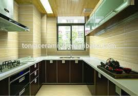 3d tiles for kitchen price daze foshan 300 600 3d inkjet bathroom