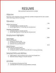 Resume Summary On A Template Cubic 13 Hobbies And Interests ... How To Write A Resume Land That Job 21 Examples 1213 Resume With Objective And Summary Cazuelasphillycom 25 Pharmacy Assistant Objective Jribescom 10 Summary English Proposal Letter Painter Sample Creative Marketing Samples Worksheet Pdf Archives Free Profile Writing Guide Rg Forensic Science Student Computer Graduate 15 Brilliant Ways To Realty Executives Mi Invoice Spin Your For Career Change The Muse Tips