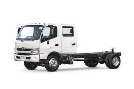 Hino Trucks | RY-DEN Truck Center | Commercial & Medium Duty Trucks Hino Genuine Parts Nueva Ecija Truck Dealers Awesome Trucks Sel Electric Hybrid China Manufacturers And Hino Adds Five More Deratives To Popular Mcv Range Ryden Center Commercial Medium Duty Motors Canada Light Dealer Hudaya 2018 Fd 1124500 Series Misc Vic For Sale Fl 260 Jt Sales Dan Bus Authorized Dealer Flag City Mack Used Suppliers At Hinowatch Expressway