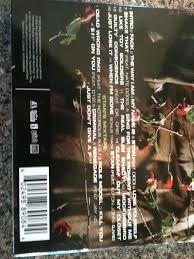 exle cd dvd multi pack oli gregory s blog