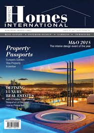 100 O At Home Magazine Perfect S Perfect S International