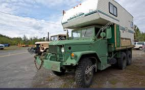 Military 6X6 Campers   Hot Trending Now Okosh M1070 Het Truck Spintires Mudrunner Mod Striker Crash Rescue Truck Stock Photo 39480041 Alamy 1986 Intertional S1800 Fire Automatic For Sale 12926 Pierce Manufacturing Custom Trucks Apparatus Innovations Military 158781918 20msp Mobile Picker Spec Sheet Forklift Vehicles 1998 Kosh Ff2346 Caledonia Ny 5002407461 Suwalki Poland September 6 2015 Front Vehicle Military Zil157 Used Ford F150 In Fond Du Lac Minocqua Wi Lenz S2146 Mixer Miscellaneous Rydemore