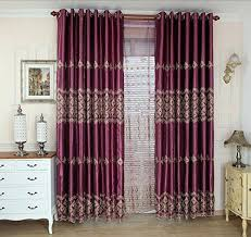 Purple Sheer Curtains Walmart by Purple Sheer Curtains Scarf Color Tier Kitchen Curtain Two Panel