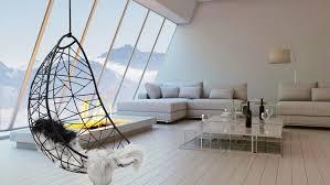 moderne designermöbel 7 einrichtungsideen für die wohnung