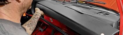 100 82 Chevy Truck Parts Interior Components At CARiDcom