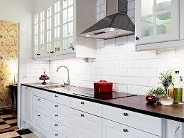 kitchen appealing where to ekitchen backsplash tile where should