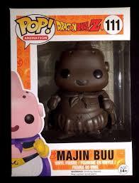 Majin Lamp X Reader by Amazon Com Funko Pop Animation 111 Dragon Ball Z Majin Buu