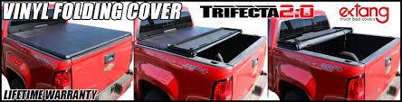 extang trifecta 2 0 truck access plus