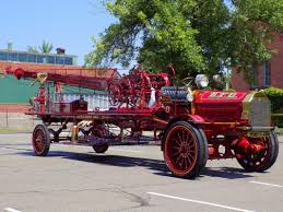 Hartford - Zack's Fire Truck Pics Connecticut Fire Truck Museum 2016 Antique Show Cranking The Siren At Vintage Two Lane America Truck Fire Station And Museum In Milan Stock Video Footage Storyblocks 62417 Festival Nc Transportation File1939 Dennis Engine Kew Bridge Steam Museumjpg Toy Bay City Mi 48706 Great Lakes These Boys Of Mine Houston Ofsm Michigan Firehouse 10 Photos Museums 110 W Cross St The Shore Line Trolley Operated By New Bern Firemans Newberncom