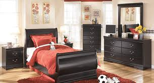Kids Bedrooms Martin s Furniture & Appliances Jackson MS