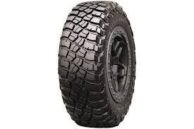 305/55R20 BF Goodrich Mud-Terrain T/A KM3 Radial Tire 91993 Bf Goodrich Allterrain Ta Ko Tirebuyer Proline Ko2 22 Inch G8 Truck Tire 2 Bf Tires 1920 New Car Reviews The Bfgoodrich Dr454 Heavy Youtube Allterrain Tires Bfg All Terrain Lt21585r16 Commercial Season 115r Launches Smartwayverified Drive Tire News Route Control S Tyres Bustard Chrysler Dodge Jeep Ram Bfg Top Release 2019 20