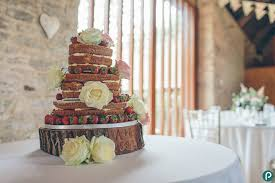 Wedding Cake Ideas 3 Tier Cakes