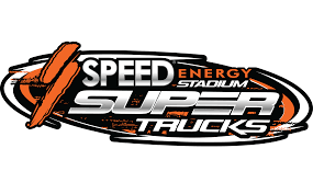 Brabham Soars To Win In Stadium SUPER Trucks Race #2! - Toyota Grand ... Speed Energy Stadium Super Trucks Hit The Streets Of Long Beach For Rogue Truck Body To Race Road America August 2325 2018 Hh Home Accessory Center Huntsville Al Lake Elsinore Robby Gordon Super Photos Freightliner Unveils Futuristic Supertruck Concept Die Cast Racing Colctables Matt Brabham And Secraft Safety Equipment Grab Victory At Test Drive Volvos Lead Soaring Automotive Transaction Prices Truckscom Mega Ramrunner Diessellerz Blog
