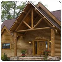 Wood Stain & Finish Supply Center
