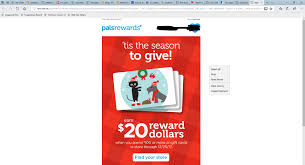 $20 Petco Pals Rewards With $100+ In Gift Cards (In Store Only ... The Barnes Noble Membership Has All Of The Benefits Sliceb Methodology Archives Customer Experience Matters Mypoints Your Daily Rewards Program Is A Visa Gift Card Same Thing As Gcg Reflections Of A Man Is Now Available On Apple Ibooks Kobo Cards Wnwaterstonenoble Retail Programs Promo Email Design Html Gallery Everything You Need To Know About Kids And Freebie Friday Free Dunkin Donuts Frozen Coffee Free 10 Costco Redeem Plink Points For Airline Miles