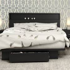 Queen Bed Frame For Headboard And Footboard by Bed Frames You U0027ll Love