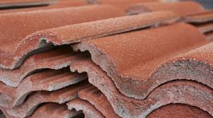 roof finest clay roof tiles used enrapture clay roof tiles new