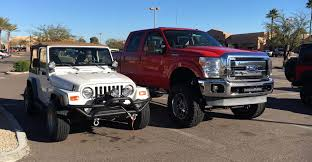 100 Used Trucks Arkansas Freeman Motors Greenbrier Greenbrier AR New Cars
