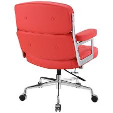 Ikea Snille Chair Hack by Modern Desk Chair Rabami Stole Office Chair Rolling Desk Chair