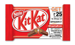 Buy KitKat & Get Free Amazon Voucher Of Rs 20 & Rs 25 ... Triathlon Tips 2019 Coupon Codes Adventures In Polishland Heres How Amazon Is Beefing Up Its Paris Prime Now Deal Alert Ankers New Promos Include Roav Fm Behold 18 Of The Best Hacks You Cant Tribit Audio Black Friday Festival Holiday Gift Rources Keyword The Insider Podcast Smilecodes Explained To Use Those Qr Codes For Disc Create A Singleuse Promo Code Go Convience Store Seattle Will Sell Beer And Make Your First Sale On Fba Bystep Infibeam Coupon Code Mobile Accsories Deals Palm Cove