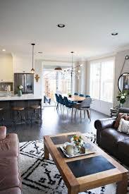 100 Luxury Modern Interior Design 15 Style Ideas