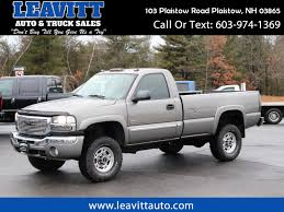 Used 2007 GMC Sierra Classic 2500HD For Sale In Plaistow, NH 03865 ... Used Cars Suvs Trucks For Sale In Lincoln Nebraska Anderson Crechale Auctions And Sales Hattiesburg Ms Diessellerz Home 2007 Gmc Sierra 2500hd Classic Sle2 4x4 Truck Vero Grand Rapids Chevrolet Silverado Vehicles For 7 Fullsize Pickup Ranked From Worst To Best Harpers Ferry Wv Champion Pre Local Used Truck Dealers Archives Copenhaver Cstruction Inc Dothan Al Auto New Commercial Find The Ford Chassis 2018 Vehicle Dependability Study Most Dependable Jd Power